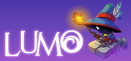 Lumo PS4-Fugazi