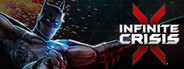 Infinite Crisis™