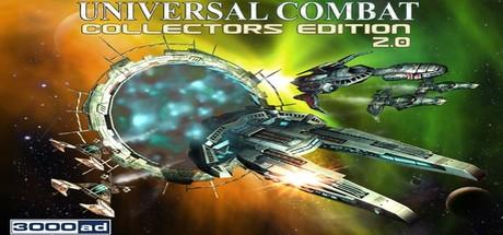 Universal Combat CE