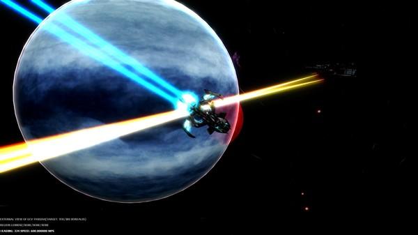 Universal Combat CE 2.0
