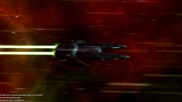 скриншот Universal Combat CE 2.0 5