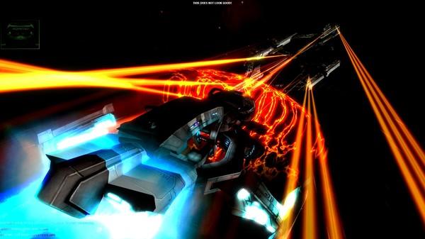 скриншот Universal Combat CE 2.0 2
