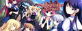 The Labyrinth of Grisaia PC download