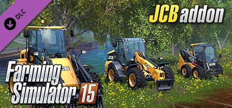 farming simulator 2015 android apk free download