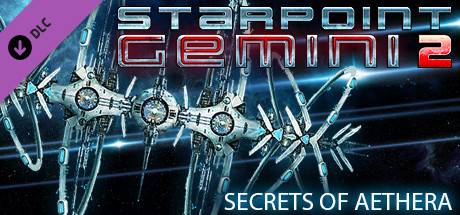 Save 85 on starpoint gemini 2 secrets of aethera on steam this content requires the base game starpoint gemini 2 on steam in order to play malvernweather Image collections