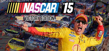 NASCAR '15 Victory Edition