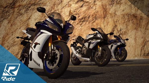 Pubg Intel Hd Graphics 530: RIDE: Yamaha 2015 Bike Models