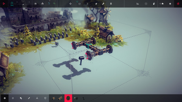 Download Besiege Torrent