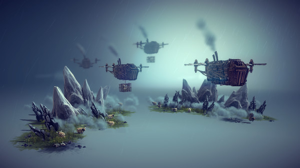 Besiege download