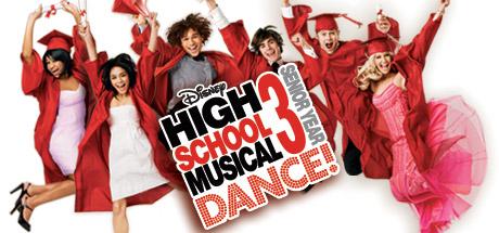 Music Video Locker Room School Dance