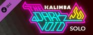 Kalimba - The Dark Void - Solo