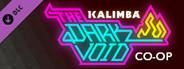 Kalimba - The Dark Void - Coop