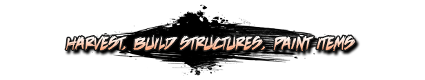 ARK: Survival Evolved New Account (PC) 4