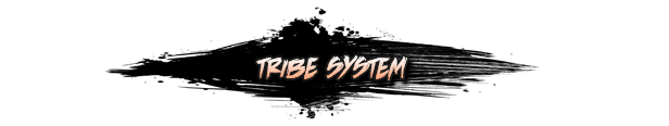 ARK: Survival Evolved New Account (PC) 7
