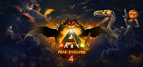 Product Image of ARK: Survival Evolved