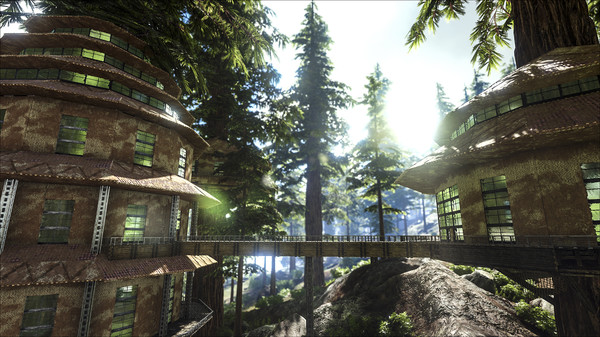 ARK: Survival Evolved Image 20