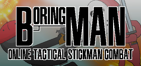 stick man online