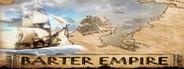Barter Empire