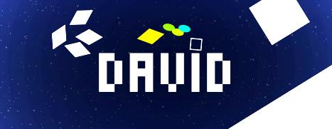 David. - 大卫