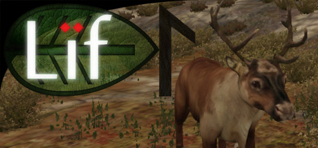 Image of: Craft About This Game Lif The Animal Mmo Steam Lif On Steam