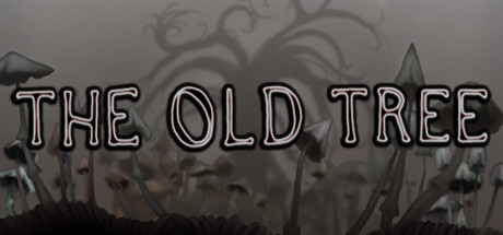 The Old Tree on Steam Backlog