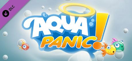 Aqua Panic! - Heaven Pack