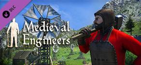 Medieval Engineers - Deluxe