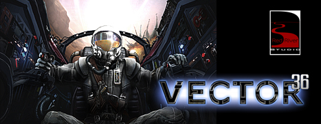 Vector 36 - 矢量 36