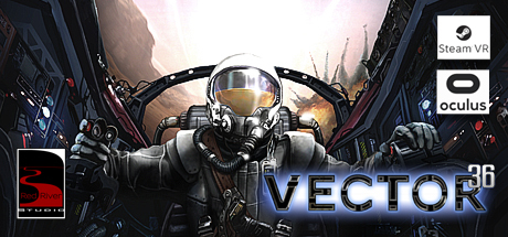 vector 36 on steam