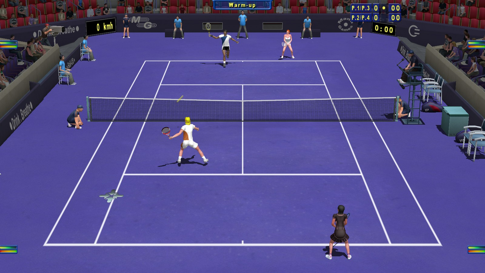 Tennis elbow 2013 download free