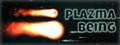 Plazma Being-game