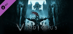 Vindictus: Ultimate Starter Package