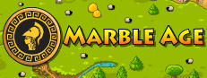 Marble Age On Steam