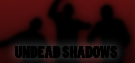 Undead Shadows