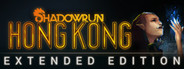 Shadowrun: Hong Kong