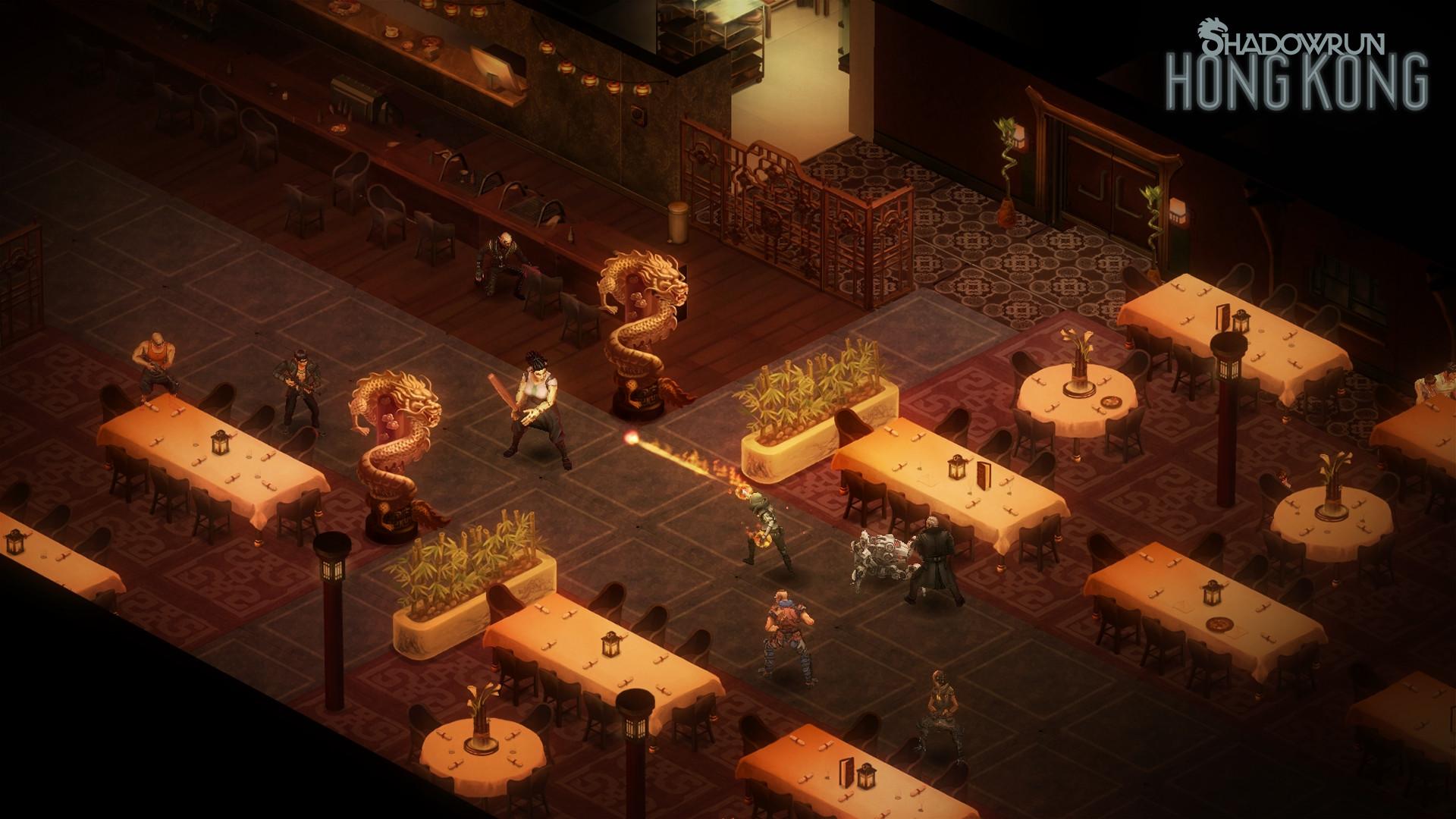 com.steam.346940-screenshot