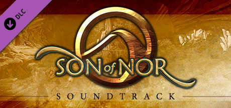 Son of Nor - Soundtrack