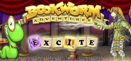 Bookworm Adventures Deluxe