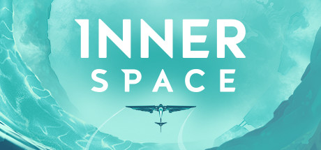Game Banner InnerSpace