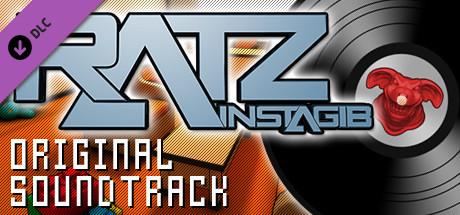 Ratz Instagib – Original Soundtrack