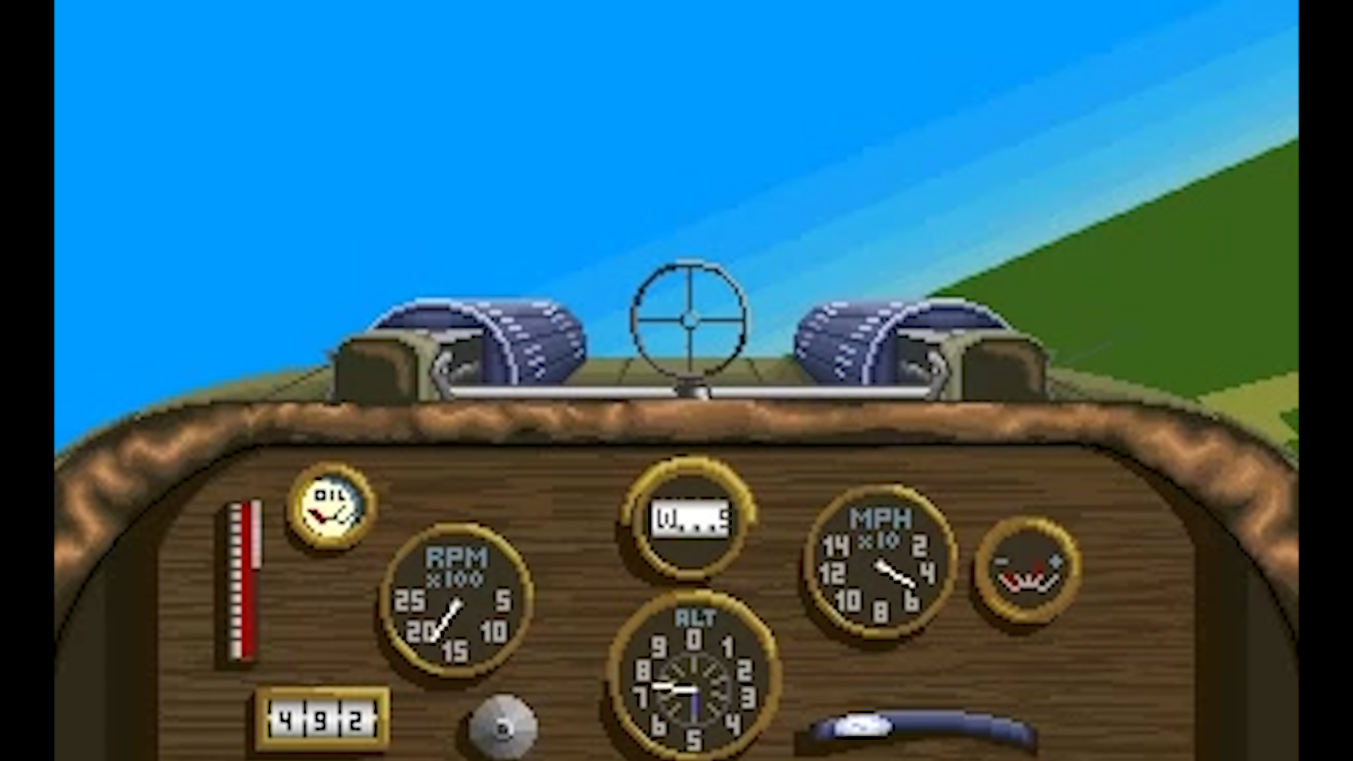 com.steam.347270-screenshot
