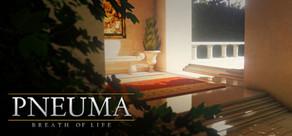 Pneuma: Breath of Life cover art