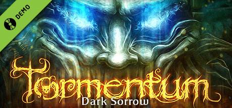 Tormentum - Dark Sorrow Demo
