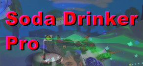 Soda Drinker Pro cover art