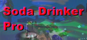Soda Drinker Pro cover art