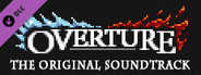 Overture OST