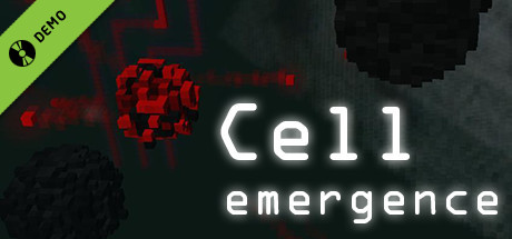 Cell HD: emergence Demo