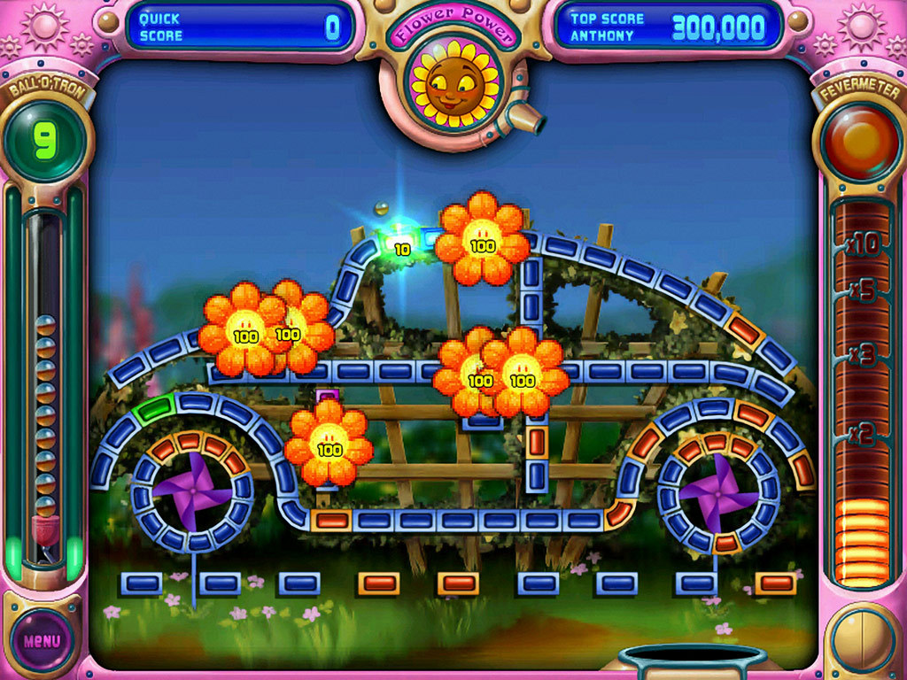 download peggle full version free pc