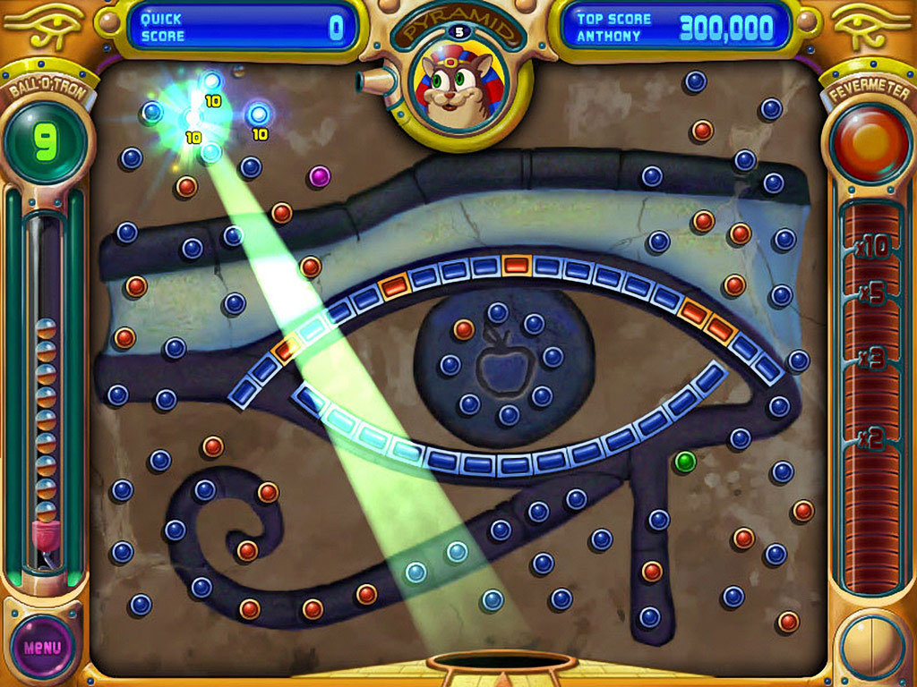 peggle game download full version