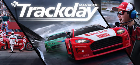 Trackday Manager On Steam